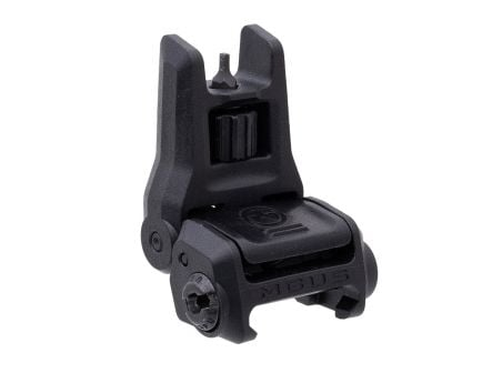 Magpul MBUS Gen 3 Folding Front Sight For Sale
