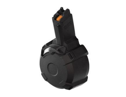 Magpul PMAG D-50 EV-9 CZ Scorpion EVO 3 9mm 50 Round Drum Magazine For Sale