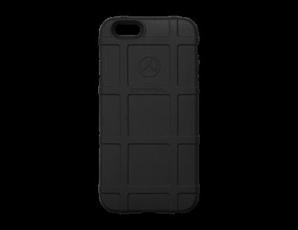 Magpul Field Case iPhone 6 Black