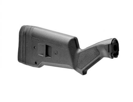 Magpul SGA Stock (Remington 870 Shotgun) - MAG460