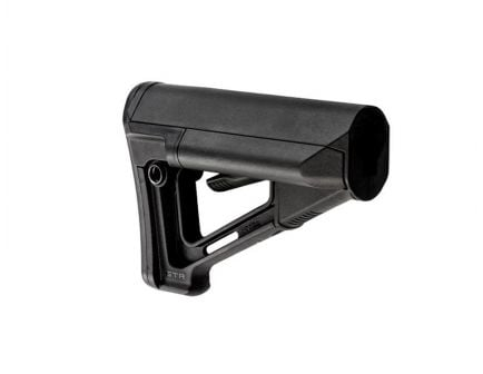 Magpul STR Carbine Mil-Spec AR-15 Stock