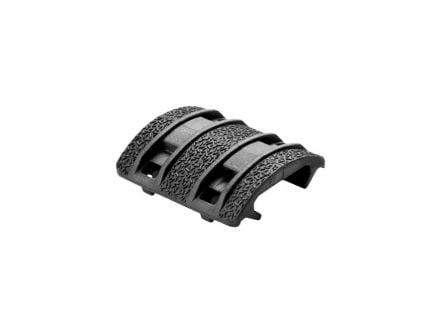AR-15 Upper Parts Magpul XTM Enhanced Rail Panels