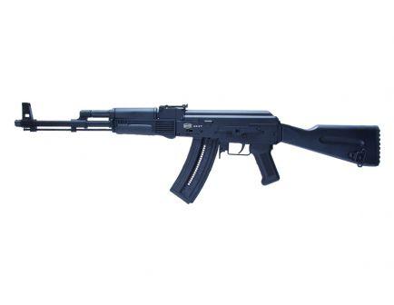 Mauser AK47 .22 LR Rifle, Black Polymer - 407.00.24