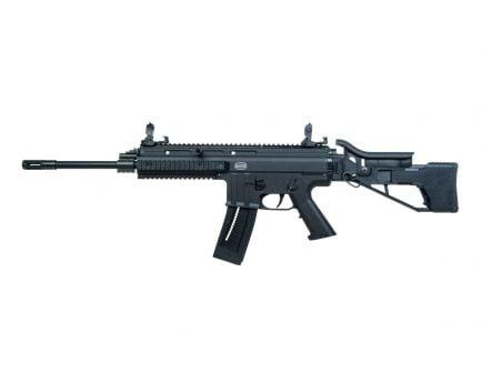 Blue Line Solutions Rifle Mauser M-15 Black .22LR 22rd - 415.00.13