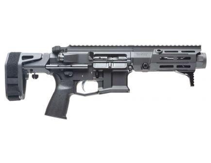 Maxim Defense PDX 7.62x39mm AR-15 Pistol, Black - MXM47801 for sale