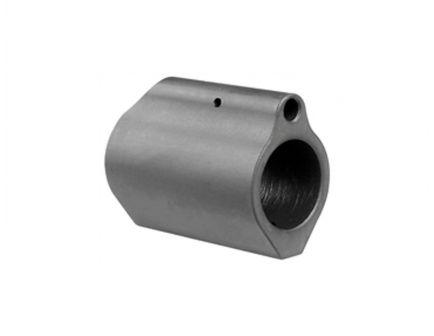 Midwest Industries Low Profile Gas Block .750 MCTAR-LPG
