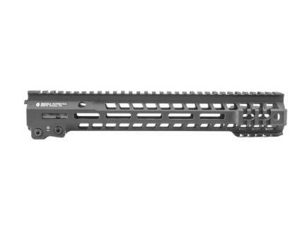 "AR-15 Upper Part Geissele 13"" Super Modular Rail MK13 M-LOK"