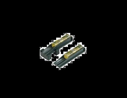 Weaver Gunsmithing Level 849724