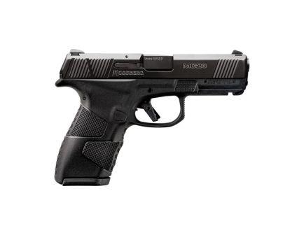Mossberg MC2C Compact 9mm Pistol, Black