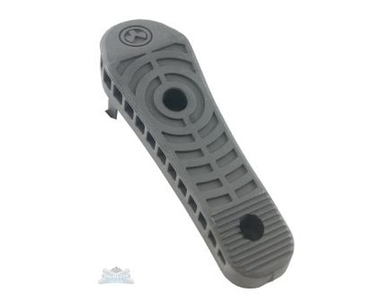 "Magpul Enhanced Rubber Butt-Pad, 0.70"" MAG317"
