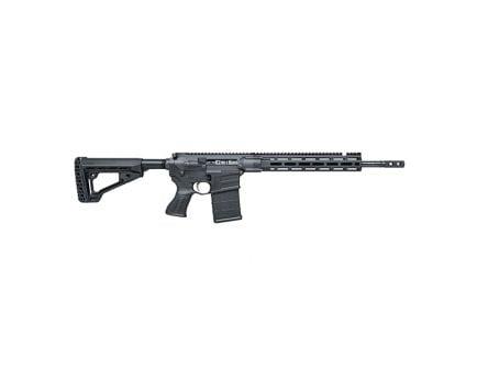 Savage MSR 10 Hunter 6.5 Creedmoor Rifle