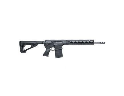 Savage MSR 10 Hunter .308 Winchester Rifle