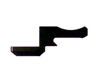 Long Range Arms Send iT MV3-90 Mount