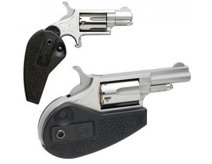 "NAA Mini-Revolver .22 LR Pistol Combo 1-1/8"" - HGMSC"