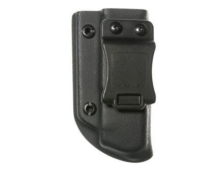 Nerd Mausoleum Glock 43X/48 Magazine Holder, Black