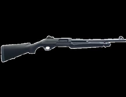 Benelli Shotgun Nova Tactical 12ga 18.5in TactRS  20050