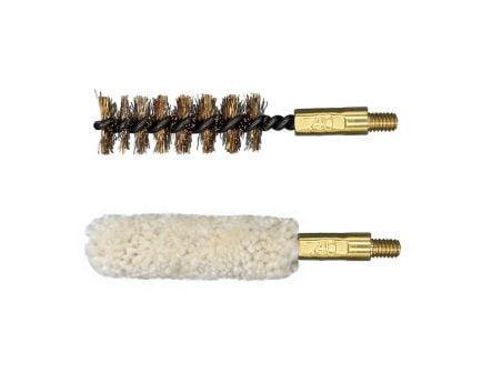 Otis 40 Cal Bore Brush and Mop
