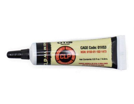 Otis Bio CLP .5 oz Tube For Sale