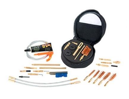 Otis Deluxe Law Enforcement Universal Firearm Cleaning System