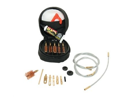 Otis Tactical Breech-To-Muzzle Gun Cleaning System- FG-750 - Front