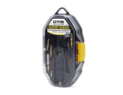 Otis .223 cal Patriot Series Rifle Kit - FG-701-25