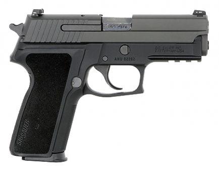 SIG Sauer P229 9mm Handgun | E29R-9-BSS