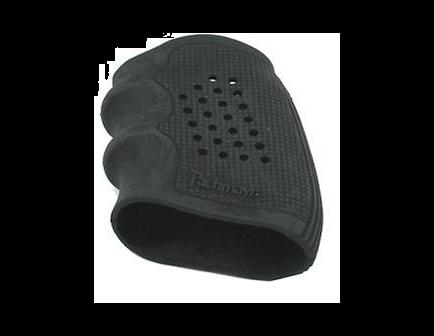Pachmayr Tactical Grip Glove, CZ 75/85 - 05162