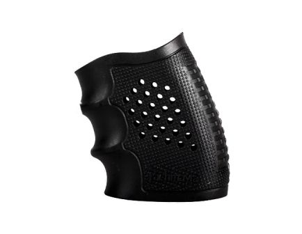 Pachmayr Tactical Grip Glove, S&W MP - 05172