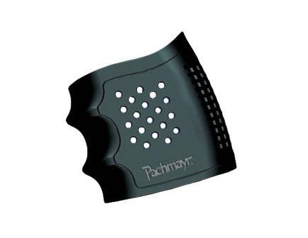 Pachmayr Tactical Grip Glove, Sig 226 - 05168