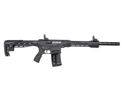 Panzer Arms AR12 12 Ga Shotgun for sale