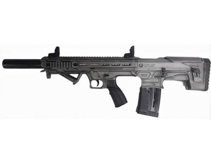 Panzer Arms BP-12 G2 12 Ga Shotgun BP12BSSCRA for sale
