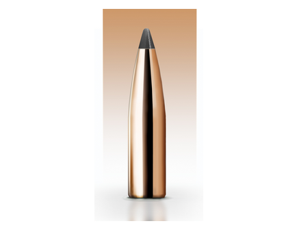 Nosler 25 Caliber (.257) 120gr Partition Spitzer Bullets 50ct -  35643
