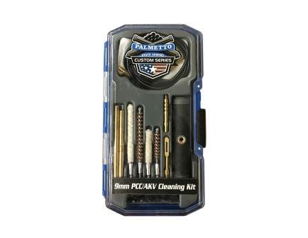 PSA Custom 5.56/.223 Gun Cleaning Kit - 10342