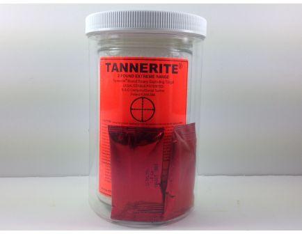 Tannerite Single 2lb Exploding Target 2ET