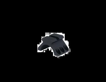 """Weaver 1"""" Picatinny Ring Cap 99665"""