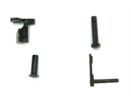 PSA PA10 Upgrade Kit - 503714