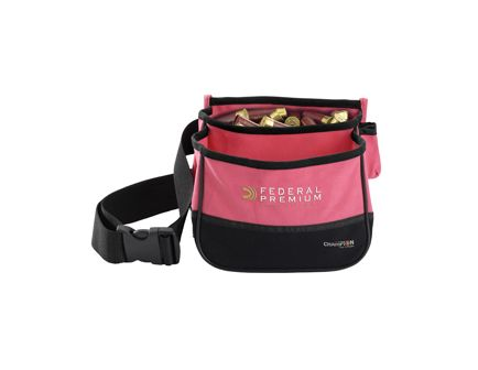 Champion SG SHELL POUCH (DOUBLE) PINK 45853
