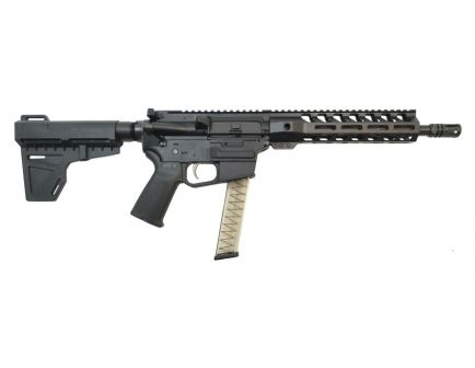 "PSA 10.5"" 9mm 1/10 Lightweight M-Lok MOE EPT Shockwave Pistol - 5165449198"