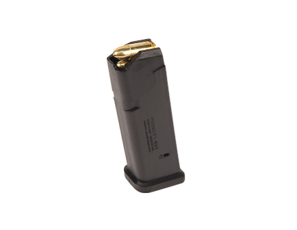 Magpul Magazine PMAG 17 GL9 9mm for Glock 17 MAG546
