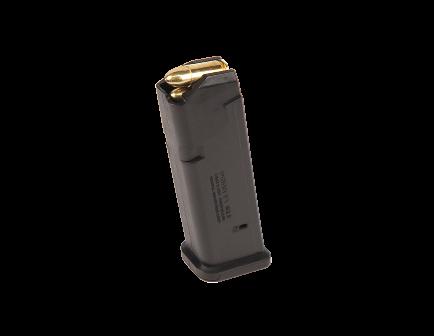 Magpul PMAG 17 Round Magazine GL9 Glock 17 9mm - MAG546