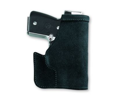 Galco Pocket Protector Holster, PRO436