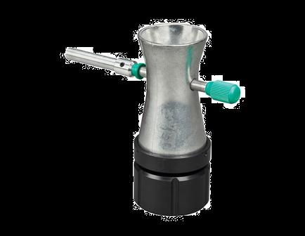 RCBS - Powder Trickler Upgrade Kit-2 - 9093