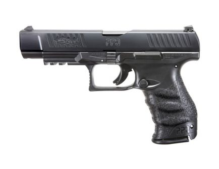 Walther PPQ M2 9mm Pistol - 2813734