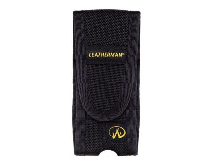 Leatherman Sheath - 4'' Standard 934810