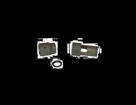 PRI Brake W/ Collar