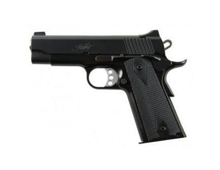 Kimber Pro Carry II .45 ACP 1911 Pistol -3200051