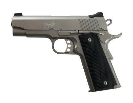 Kimber Pro Carry HD II .45 ACP 1911 Pistol - 3200054