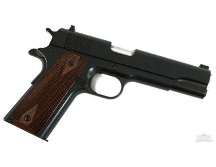 Remington 1911 R1 45 Auto 5 Inch 96323