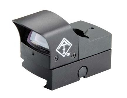 American Tactical Imports Red Dot Sight ATIRDS