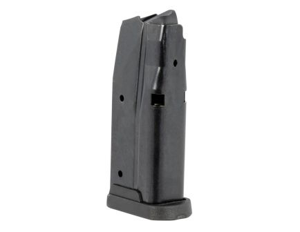 ProMag 10 Round Steel 9mm Magazine for Sig P365 | Black Oxide